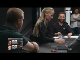 PokerStars Championship Presented by Monte-Carlo Casino Episode 2.mp4