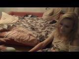 Смотреть трансляцию _Общаемся)_ онлайн бесплатно от автора_ rumka91 на Smotri.com_3