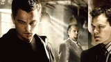 Отступники The Departed (2006)
