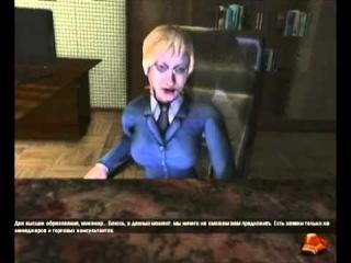 Обзор игр Дальнобойщик 2 и Патриот от Мэддисона (Full)