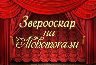 http://cs323629.vk.me/v323629806/82e9/rVPpNevr1qM.jpg