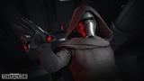 Star Wars Battlefront 2 Single Player Trailer Fan Made SPOILERS
