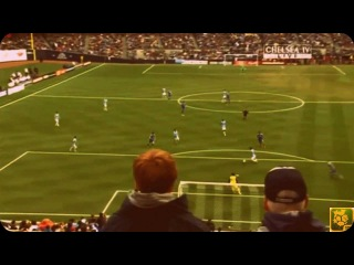 Manchester City vs Chelsea 5-3 2013 All Goals & Full Highlights May 26 2013