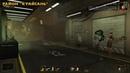 Deus Ex: Human Revolution - Получение достижения Шанхайское правосудие