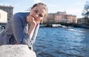 Виктория Южанинова фото #2