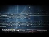 Rammstein - Du Hast Instrumental Remix