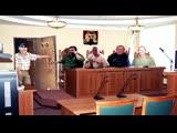314 Кабинет - Минеев Ведёт Следствие