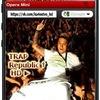 TRAP Republic † HD ►