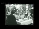 Nana Mouskouri - Le temps des cerises