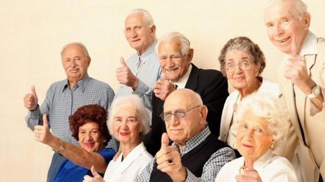 Жители КЧР пожилого и старческого возраста смогут получать специализированную медпомощь