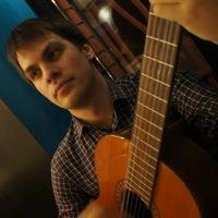 Alexey Biryukov фото