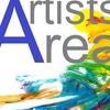 Онлайн галерея , купить картину, живопись
