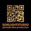 SUNLIGHTSTUDIO