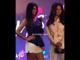 Shahrukh Khan's Gorgeous Daughter Suhana With Mom Gauri At Shweta Bachchan MxS Label Launch