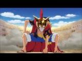 One Piece 646 русская озвучка OVERLORDS / Ван Пис - 646 серия на русском