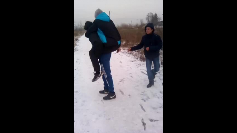 Колян Ербягин - Live