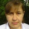 Oksana Orekh