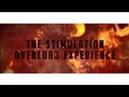Stimulation Overload 2018 @ Hedonism 2 Negril Jamaica May 24 29 2018