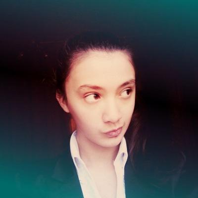 Саша Гапоненко, 6 сентября 1999, Москва, id169316854