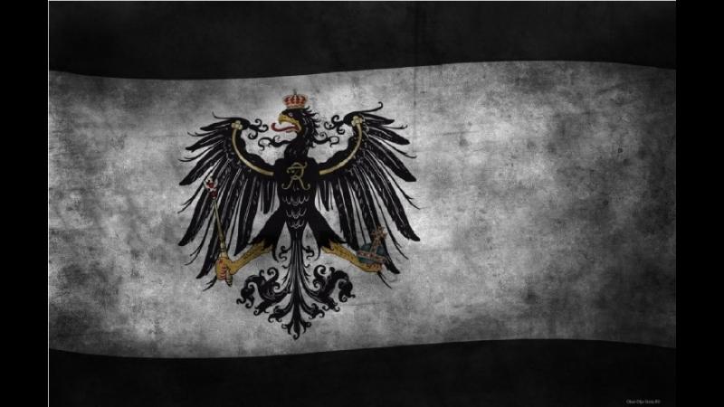 Захват мира за ПРУССИЮ 1 Napoleon Total War