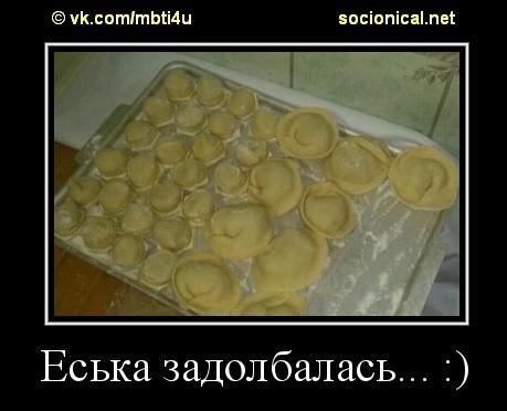 http://cs421119.vk.me/v421119343/49ba/mzFjAXQhNwc.jpg