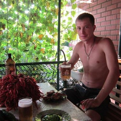 Андрей Ступак, 11 мая 1995, Тимашевск, id134895721