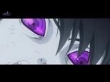 [Аниме Fastu] Конец эры шиноби в аниме Наруто | Боруто