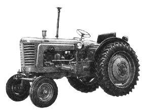 Трактор мтз производство челябинск