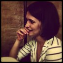 Анна Халилулина фото #32