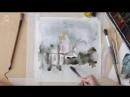 Уроки живописи и рисунка в студии танцев и изящных искусств Триумф.ura_1_promover2mp4 - Google Диск