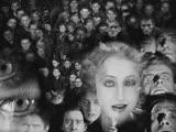 Metrópolis (1927) Fritz Lang - subtitulada