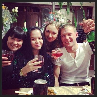 Кэти Воротникова, 3 февраля , Псков, id17410552