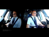 Modern Talking nostalgia - Love Fly fоrеvеr. Girls extreme team Jet airliner magic Everything mix