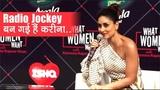 Acting Ke Baad Ab Radio Par Chane Wali Hain Kareena Kapoor What Women Want