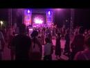 Барабаны мира на Федоровских лугах