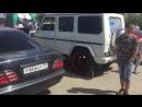 Волжский автозвук бтл