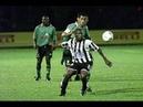 Palmeiras 2 x 1 ASA - Copa do Brasil 2002