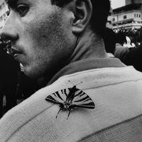 Roman Nikitov, 9 сентября 1967, Орск, id195385157