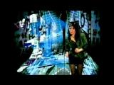 Gina T - Tokyo By Night (Eurotops)