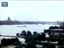 Ленинград. 1982 год.