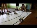 роботы - идеальные эвриканцы с точки зрения Ю.А.