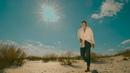 ASU X DANIELA GYORFI - ELA ELA ( Official Video ) | MANELE NOI 2019