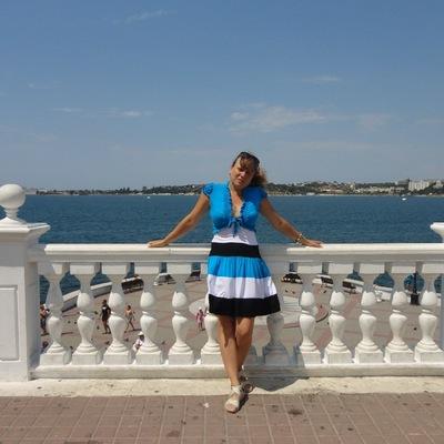Евгения Краева, 1 октября , Уфа, id24121939