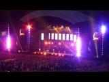 Eminem - Wembley Stadium - 11 July 2014 - Rap God - White America - Mosh - Evil Deeds