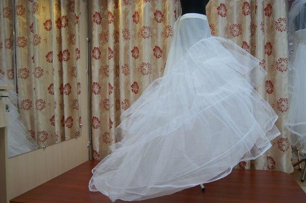 Платье в пол с рукавами своими руками фото 846