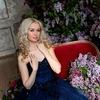Anna Stolnaya