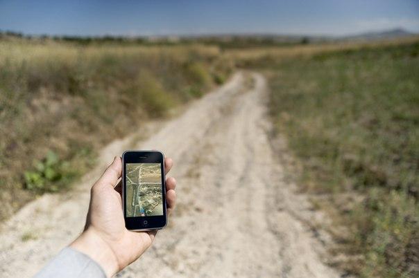 Приложение Удаленное управление Android появилось в Google Play →