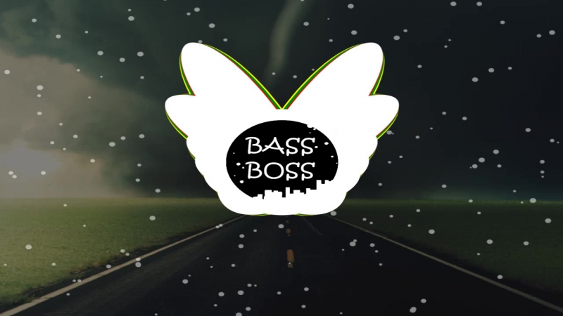Feder - Lordly – BassBoosted