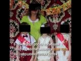 В Смоленской области отчим задушил приемную дочь