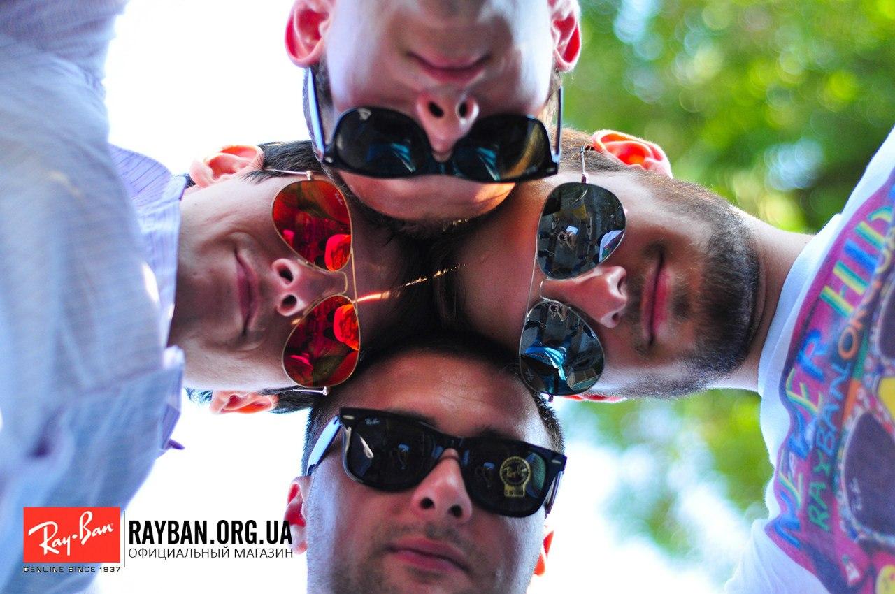 rayban.org.ua